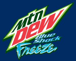 File:Blue Shock Freeze Logo.png