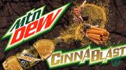 Cinnablast