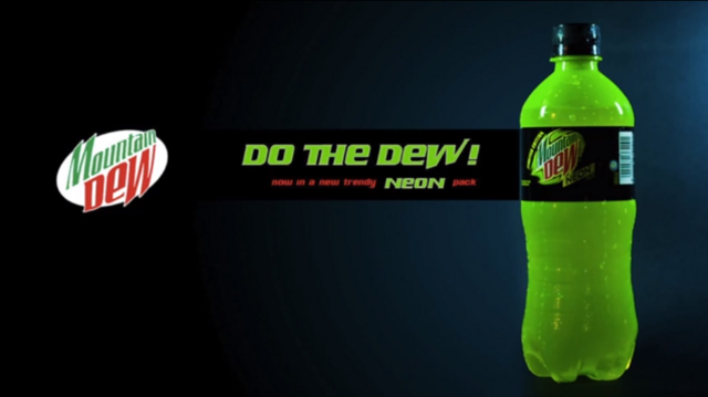 File:NEON.PNG