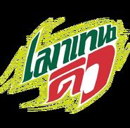 86361 ok Logo MtDew