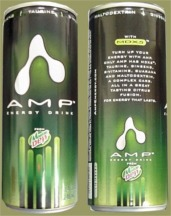 File:Amp Can small.jpg