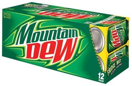 File:MountainDew.jpg