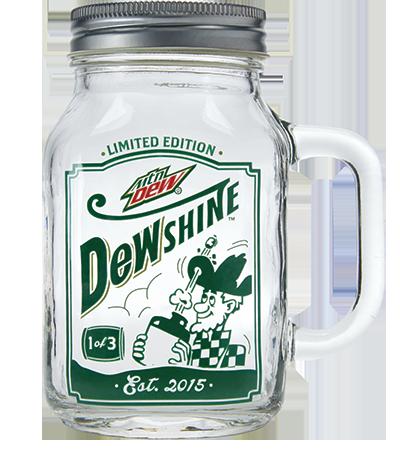 File:Mtn-Dew-Shine-Jar-1.png