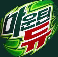 Koreanlogo2005