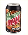 File:Mountain dew live wire 355mL.jpg