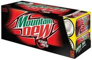Mountain dew code red 12pack-500x500