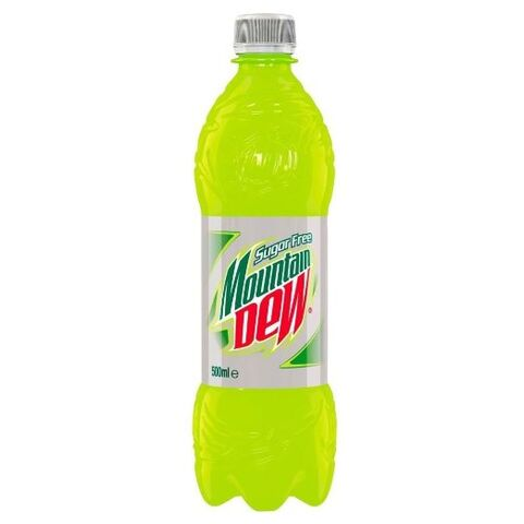 File:Mountain-dew-energy-sugar-free-500ml 4565827.jpg