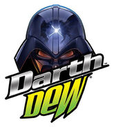 Darthdew