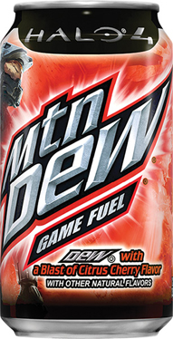 File:Dew Game Cherry 12.jpg