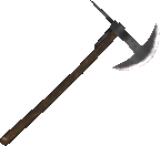 One Handed Battle Axe (Mount&Blade) itm one handed battle axe c