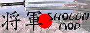 Signaturemedium