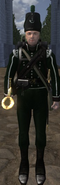 95th Hornist