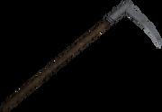 Military Sickle (Warband)