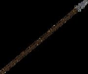 Heavy Lance (Warband)