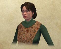 LadyGwenael