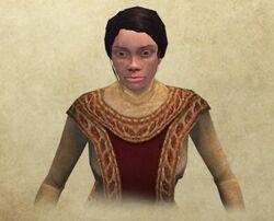 LadyEllian