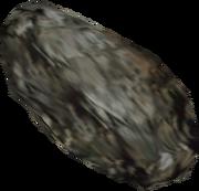 Stones (Warband)