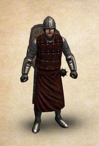Swadian Knight
