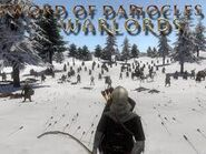 Sword of damocles warlords 2