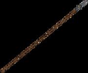 Pike (Warband)