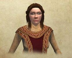 LadyGeneiava