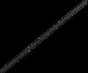 Iron Staff (Warband)