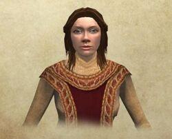 LadyReada