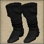 Infantry Boots