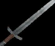Great Sword (Warband) itm great sword