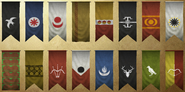 Banners5