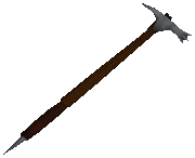 Hammer (Warband)