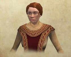 LadyNelda