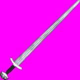 Nordic Sword (Mount&Blade) itm sword viking 3 small