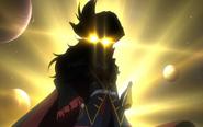 Ririka ~ Blaster Demon