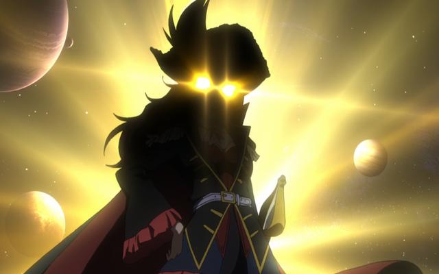 File:Ririka ~ Blaster Demon.png