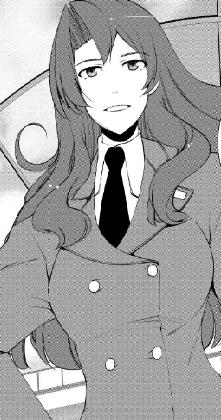 File:Ririka Kato (Manga).png