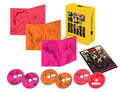 Blu-Ray Box Limited Edition.png
