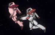 Spacesuits 2