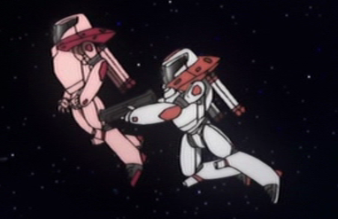 File:Spacesuits 2.png