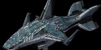 Rhincodon-class