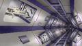 Odette II - Corridor.png