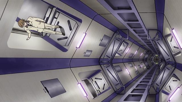 File:Odette II - Corridor.png