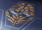 Parabellum - Emblem