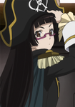 Chiaki ~ Marika's Uniform