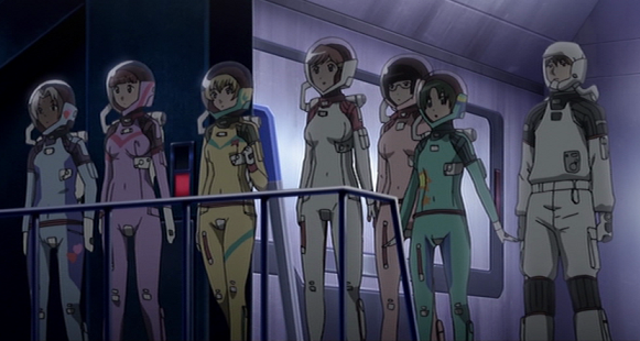 File:Spacesuits 1.png