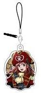 File:Merchandise - Marika Acrylic Charm.jpg