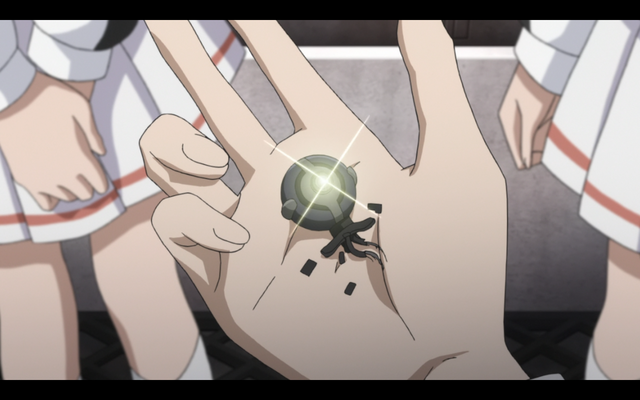 File:Chiaki ~ Voyeur's Bane.png