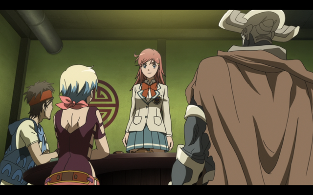 File:Marika ~ Crew Conference.png