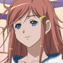 Marika ~ Bedhead