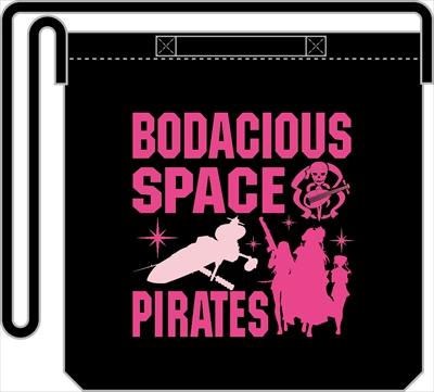 File:Merchandise - Tote Bag 2.jpg